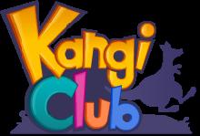 Kangi Club - Játssz angolul az interneten!